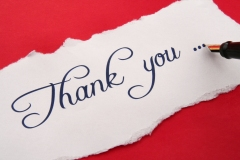 thank_you_inscription_02_hd_pictures