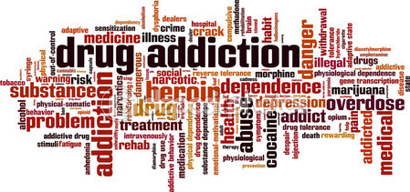 addictionwordcloud.jpg